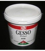 Gesso Royal Talens 1000 ml